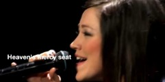 Kari Jobe – Revelation Song – Passion 2013