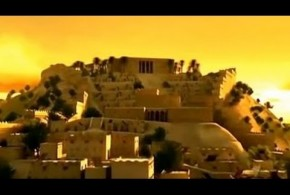 Kingdom of David and Solomon DISCOVERED – The Bible Documentary