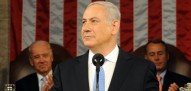 Netanyahu's Full Speech to Congress – March 3, 2015