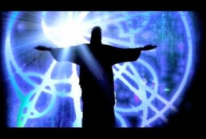 Jesus is everything!  – Paul Washer