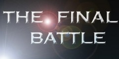 The Final Battle-full movie – Beast of Revelation