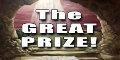 The Great Prize!
