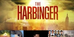 The Harbinger Warning – September 13, 2015 – Fact or Fiction?