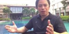 Why is Satan Released 2 ~ Video Response to Challenge by Scottie @Eternalrhythmflow